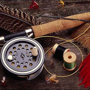 Охотничьи и рыболовные магазины Дуляпино