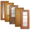 Двери, дверные блоки в Дуляпино