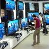 Магазины электроники в Дуляпино