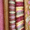 Магазины ткани в Дуляпино