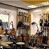 Музыкальные магазины в Дуляпино