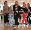 Школы танцев в Дуляпино