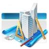 Строительные компании в Дуляпино