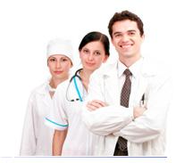 ИП Башлай И.Н. - ветеринарный врач - иконка «врачи» в Дуляпино